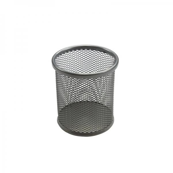 Suport birou cilindric 0