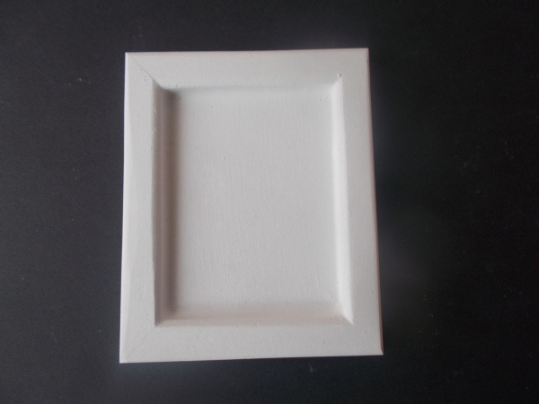 Tablou dreptunghiular 1 0
