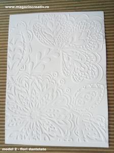 Carton embosat [1]