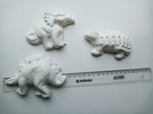 15 dinozauri ipsos [1]