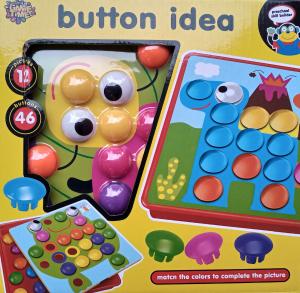 Joc creativ - BUTTON IDEA1