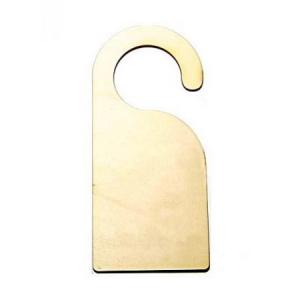 Forme din lemn - Agatator usa [0]