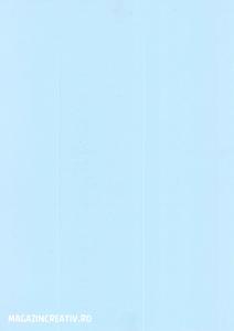 Carton color - 20 coli A43