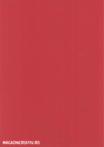 Carton color - 20 coli A41