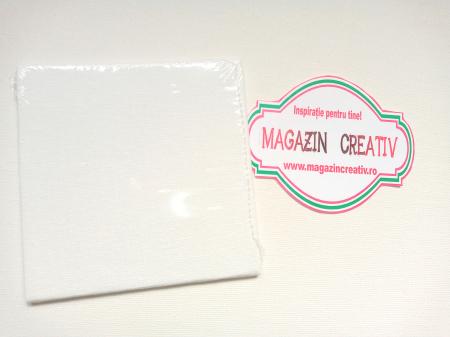 Carton panzat 10 cm/ 10 cm [0]