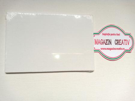 Carton panzat 10 cm/ 15 cm [2]