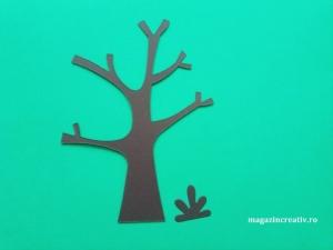 Copaci mari2