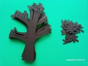 Copaci mari1