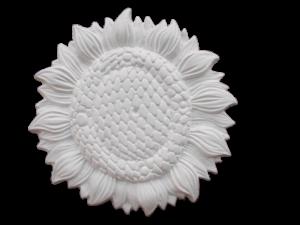 Floarea soarelui0