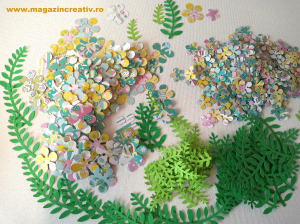 Floraria decorativa1