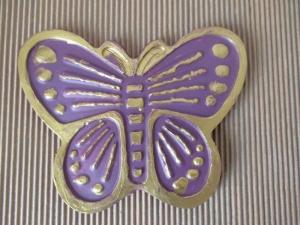Fluture ipsos 14 cm1