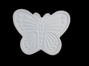 Fluture ipsos 14 cm0
