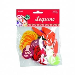 Legume - accesorii craft [2]