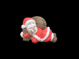 Moş Crăciun mare [1]