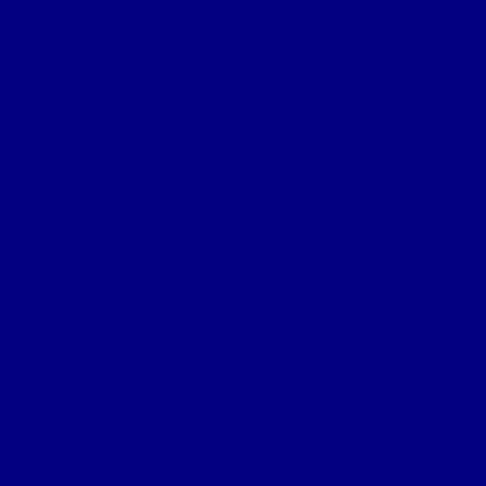 Bleumarin