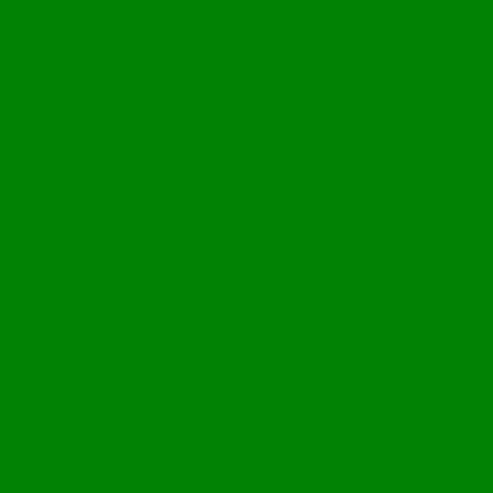 Verde Kaki