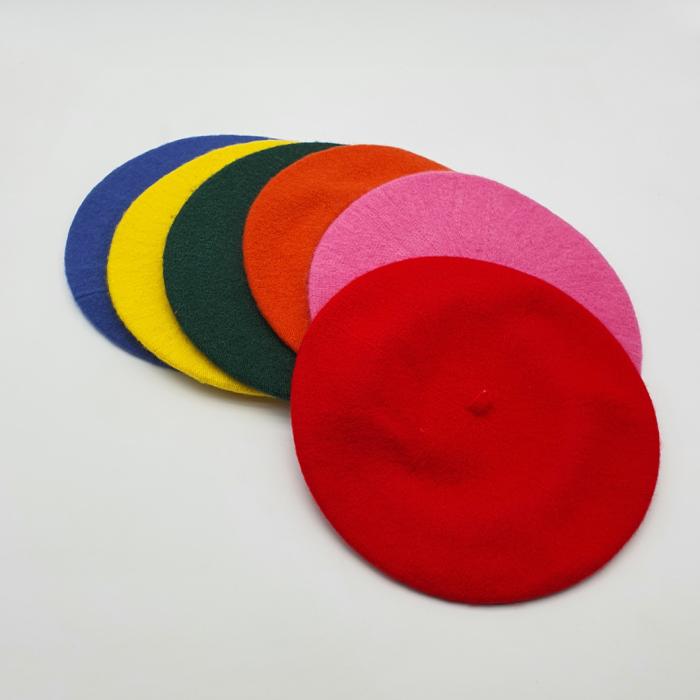 Basca Ioana diferite culori 8