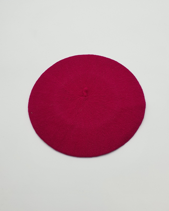 Basca Adela diferite culori 6