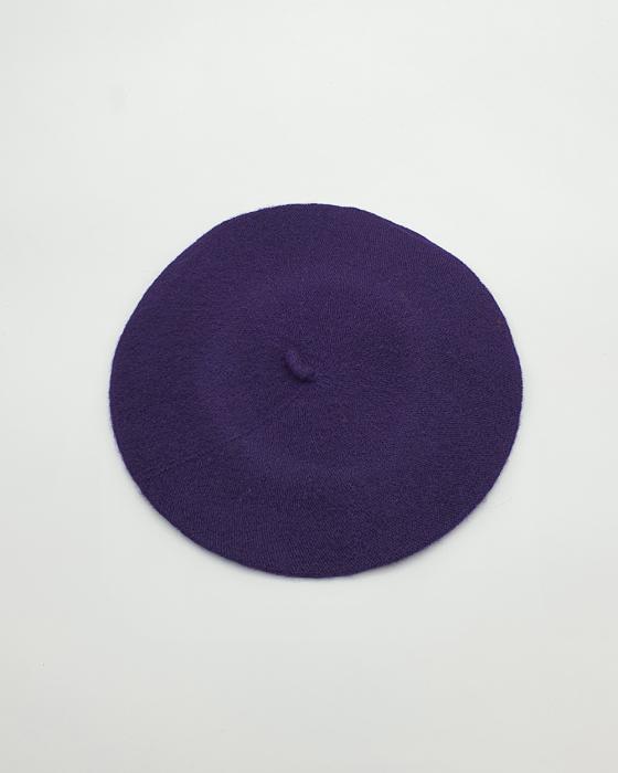 Basca Adela diferite culori 11
