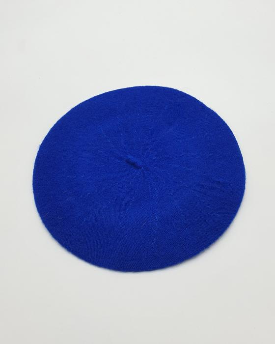 Basca Adela diferite culori 4