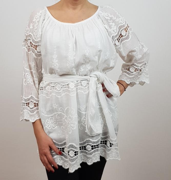 Bluza Iara 2