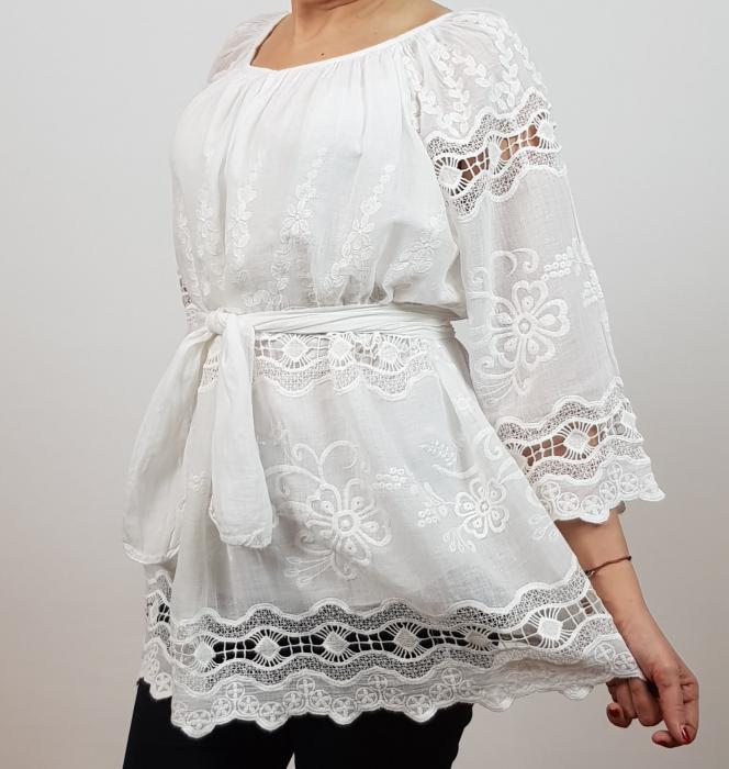 Bluza Iara 1