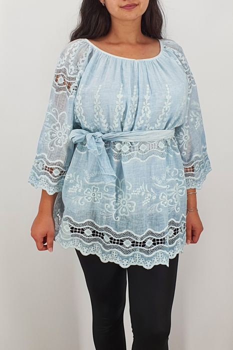 Bluza Iarab2 1
