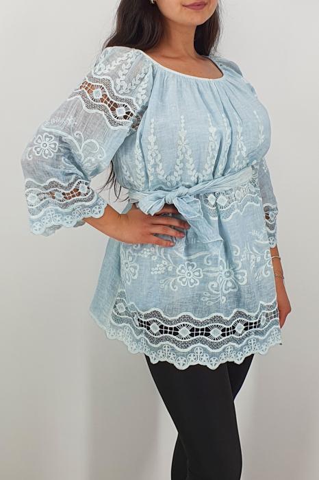 Bluza Iarab2 0