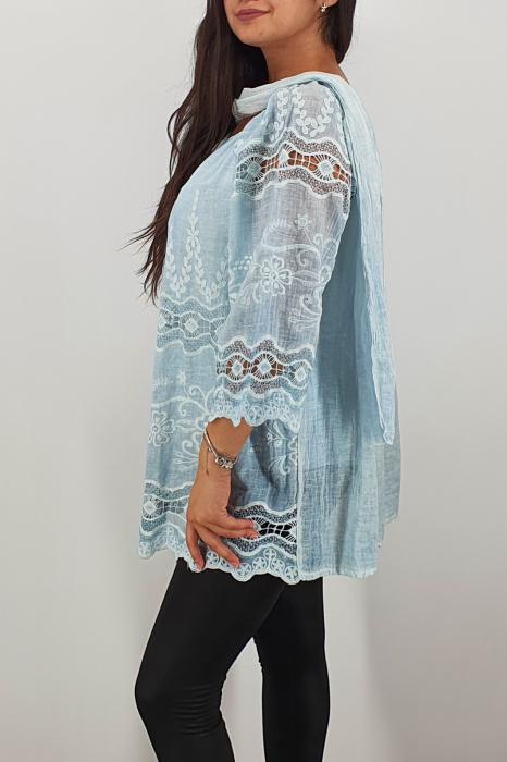 Bluza Iarab2 2