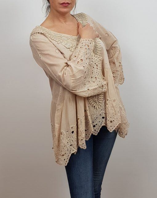 Bluza Iolanda 2 3