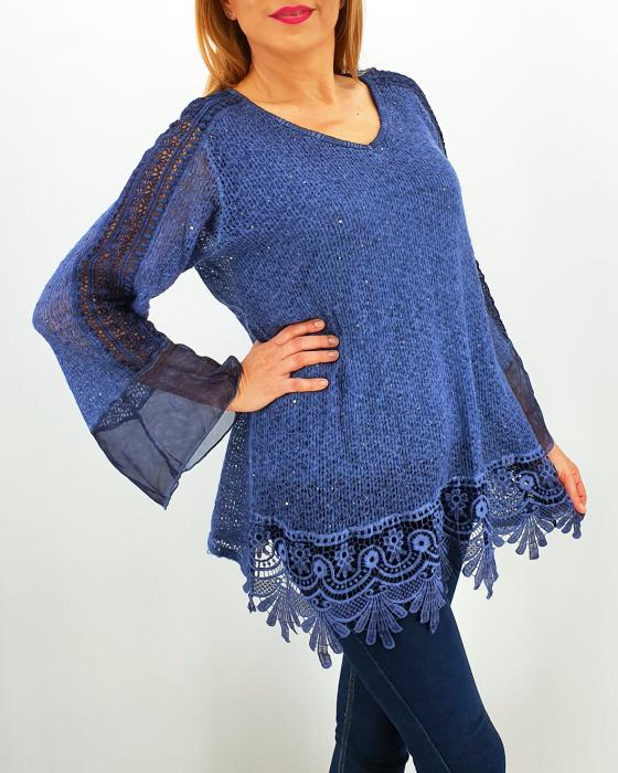 Bluza Rosalinda 6 1