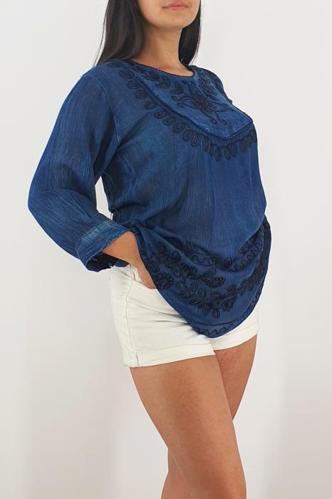 Bluza Irina 2