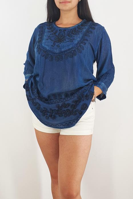 Bluza Irina 1
