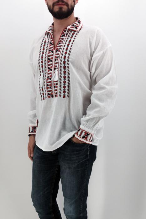 Camasa traditionala Amir 1