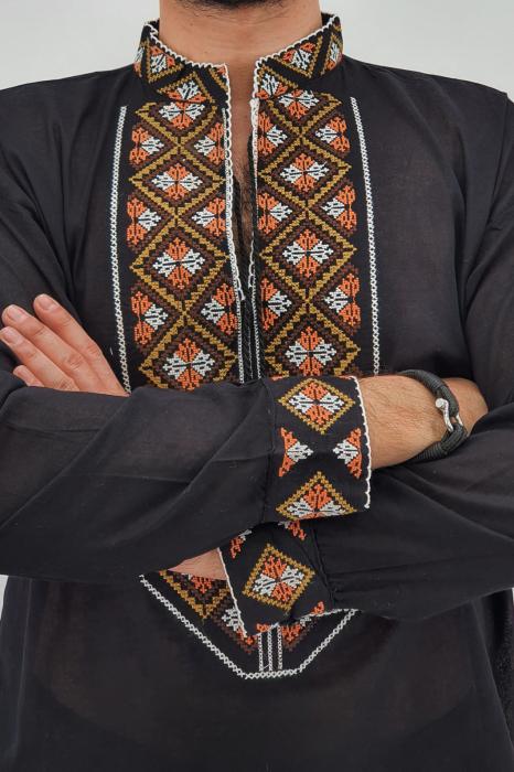 Camasa traditionala Razvan 1