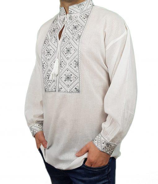 Camasa traditionala Anghel [1]