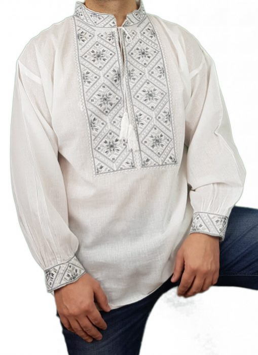Camasa traditionala Anghel [2]