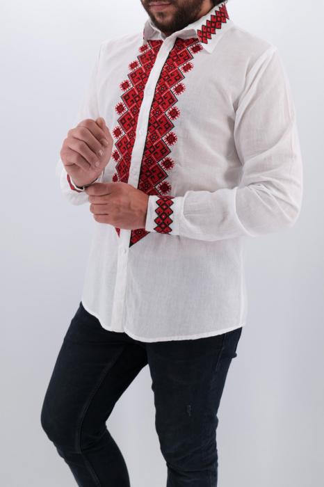 Camasa traditionala Costi 2 [2]