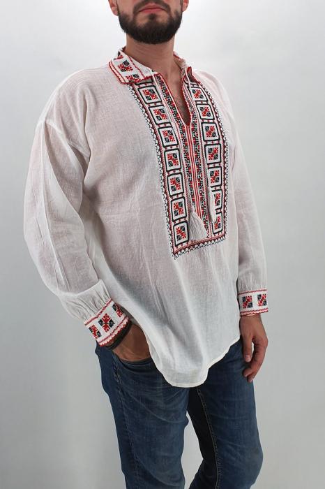 Ie traditionala Dumitru 2 1
