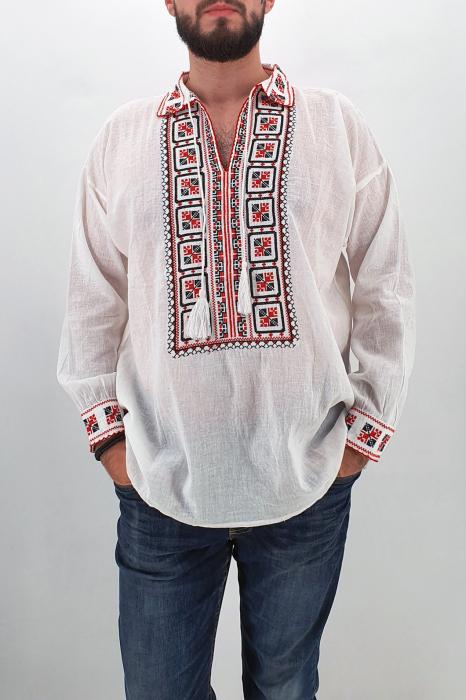 Ie traditionala Dumitru 2 2
