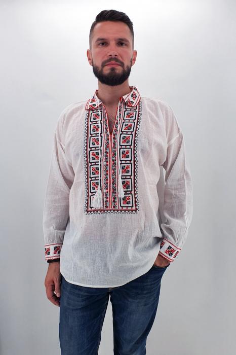 Ie traditionala Dumitru 2 0