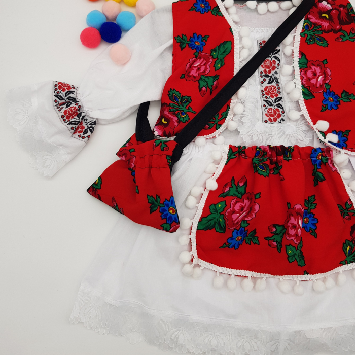 Compleu traditional Ioana 1
