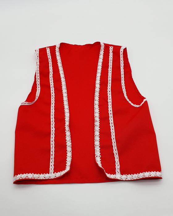 Compleu traditional fetite Natalia 7 2