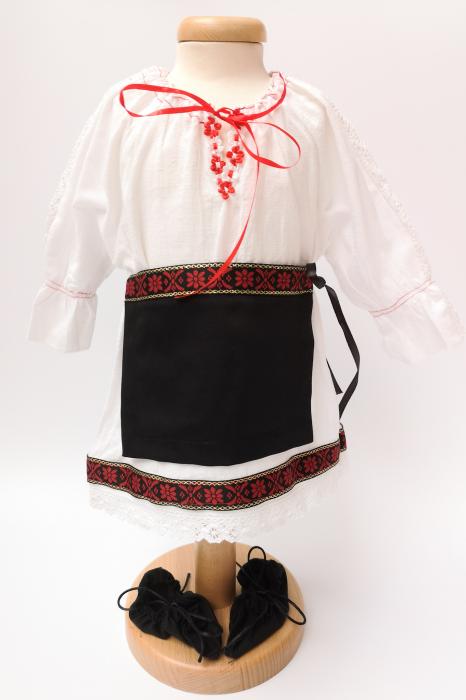 Compleu traditional Ioana 11 1