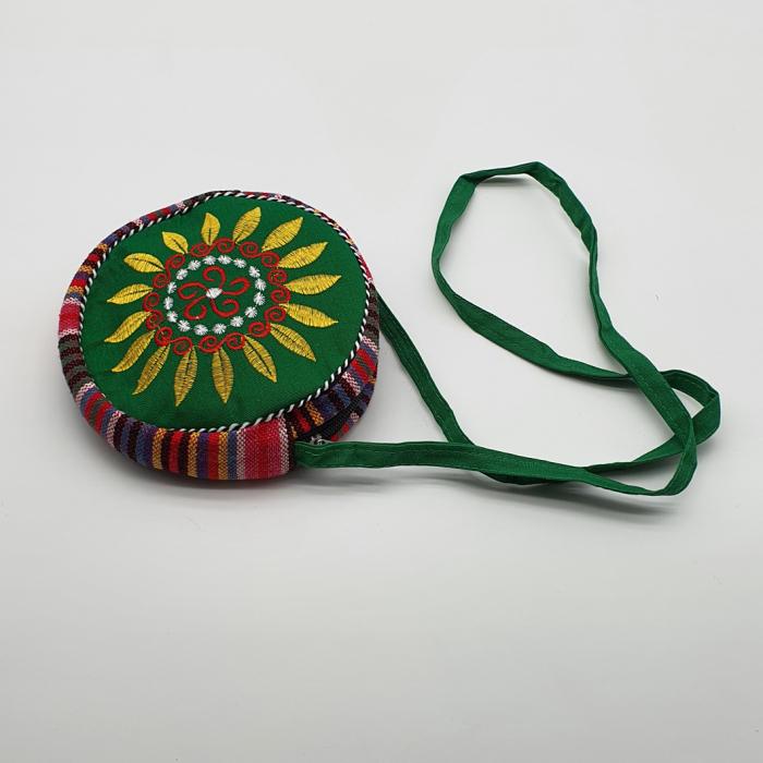 Geanta Traditionala 4 0