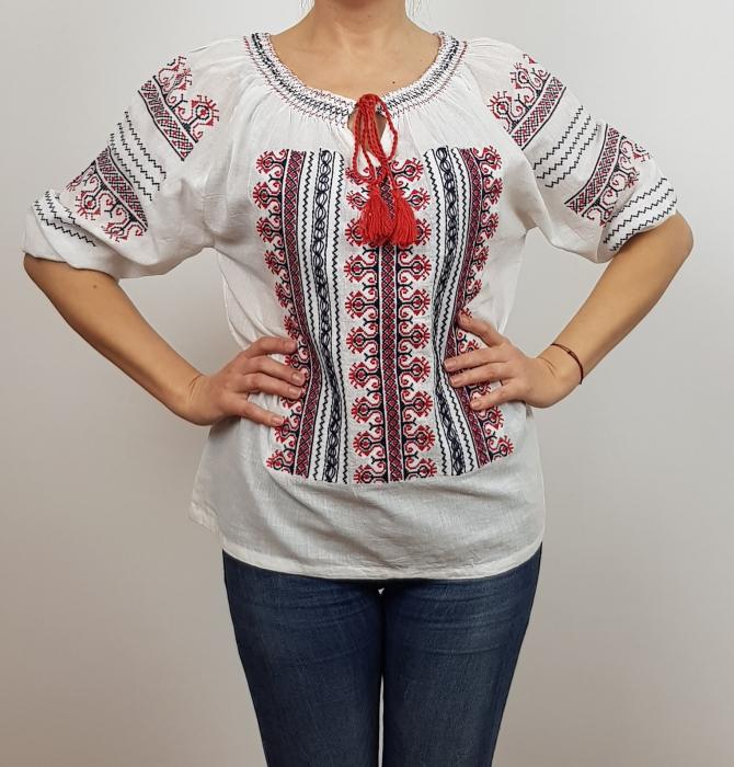 Ie Traditionala Olga [0]