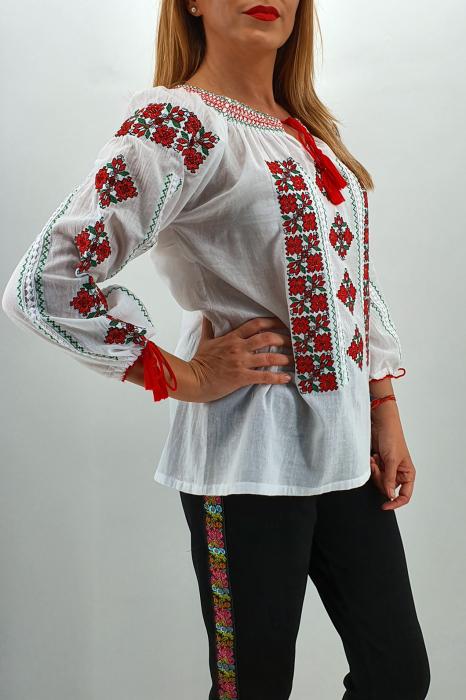 Ie Traditionala Nadin 2 [2]