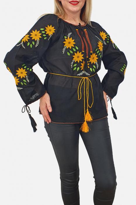 Ie Traditionala Barbara 5 2