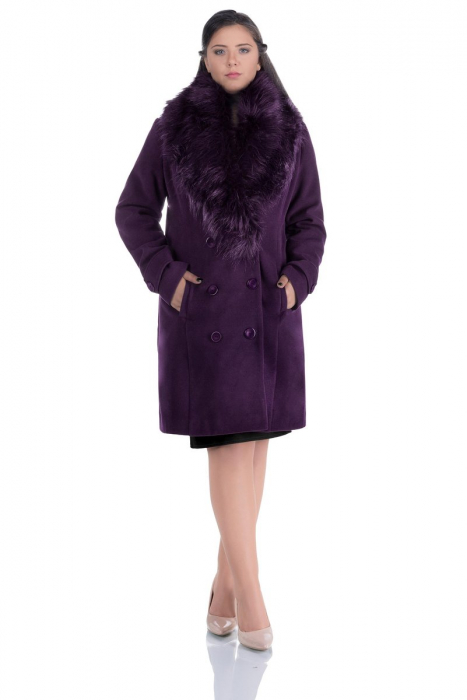 Palton Lia 2 0