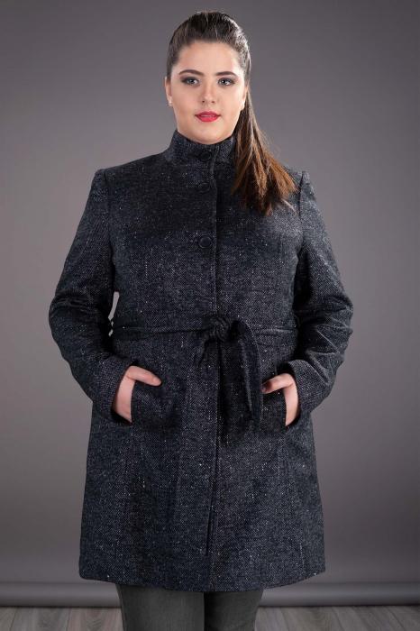 Palton Marina 2 0